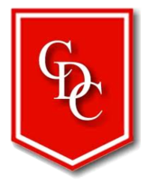 Def. de Cambaceres - Logo