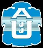 Хусто Хосе де Уркиса - Logo