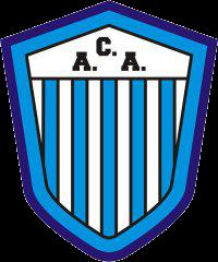 Argentino Merlo - Logo