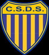 Sportivo Dock Sud - Logo