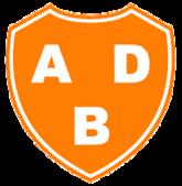 Berazategui - Logo