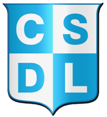Liniers - Logo