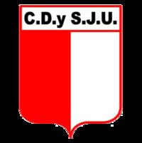 Juventud Unida SM - Logo