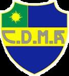 Leandro N. Alem - Logo