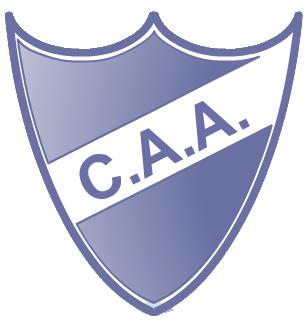 Argentino Rosario - Logo