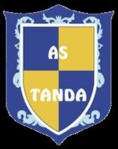 AS Tanda - Logo