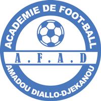 AFAD Djékanou - Logo