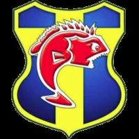 Тулон - Logo