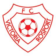 Victoria Rosport - Logo