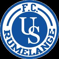 US Rumelange - Logo
