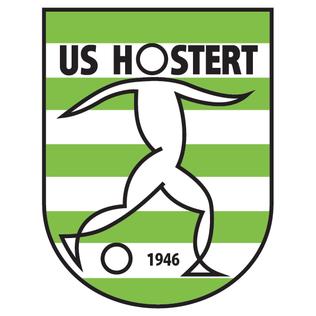 US Hostert - Logo