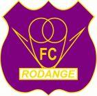 Rodange 91 - Logo