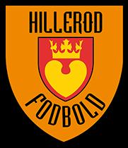 Хилерьод - Logo