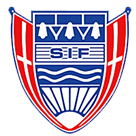 Сковсховед - Logo