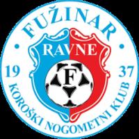 NK Fuzinar - Logo