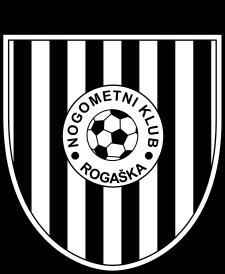 NK Rogaška - Logo