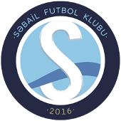 Səbail FK - Logo