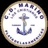 CD Marino - Logo