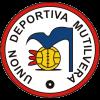 UD Mutilvera - Logo