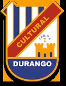 SCD Durango - Logo