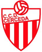 CCD Cerceda - Logo