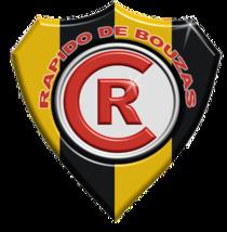 Рапидо де Боусас - Logo