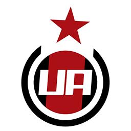 Унион Адарве - Logo