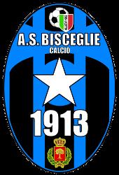 Бишелие - Logo