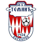 FK Temnić