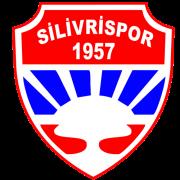 Силивриспор - Logo