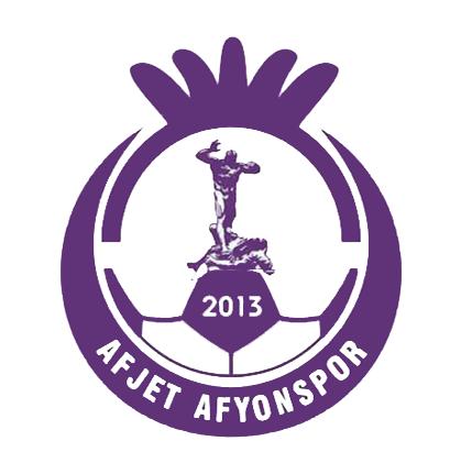 АФЙЕТ Афьонспор - Logo