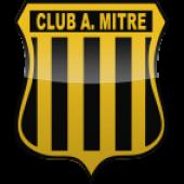 Mitre SdE - Logo