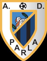 AD Parla - Logo