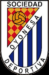 Ойонеса - Logo