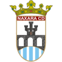 Наксара - Logo