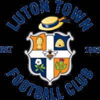 Лутон Таун - Logo