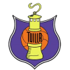Туия - Logo