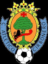 Сирбонеро - Logo