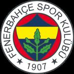 Fenerbahçe SK - Logo