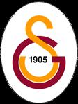 Galatasaray SK - Logo