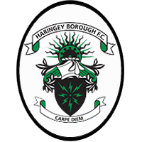 Haringey Borough - Logo