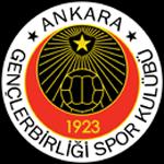 Genclerbirligi - Logo