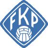 Пирмазенс - Logo