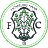 Хомбург - Logo