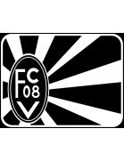 FC Villingen - Logo