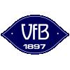 VfB Oldenburg - Logo