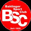 Балингер - Logo