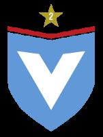 Viktoria Berlin - Logo