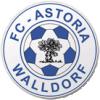 Вальдорф - Logo
