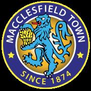 Macclesfield - Logo